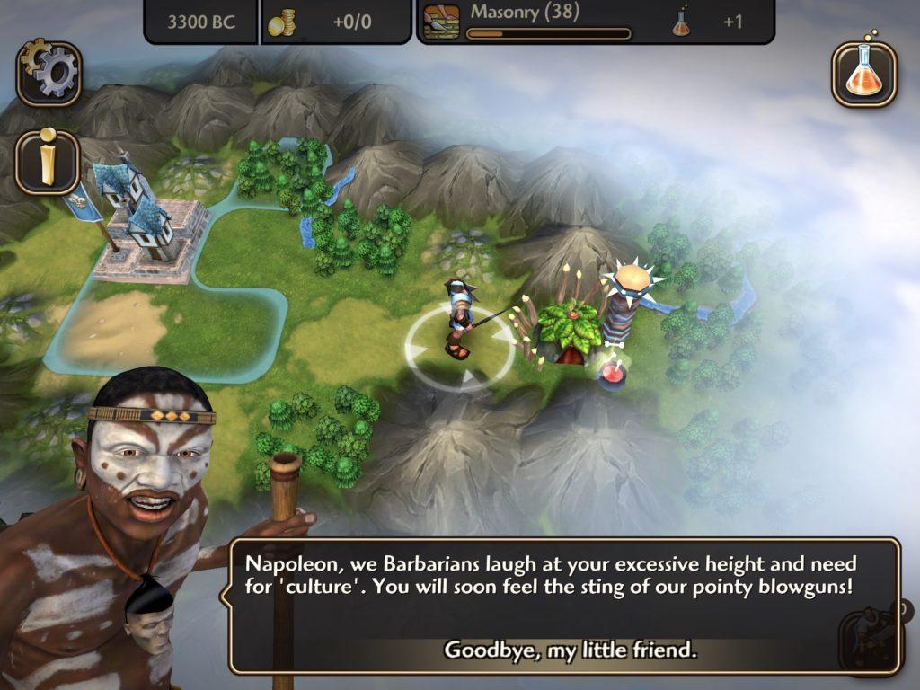 Civilization Revolution 2 #03