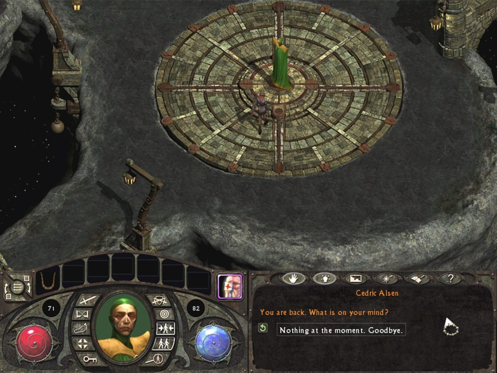 Lionheart: Legacy of the Crusader #11