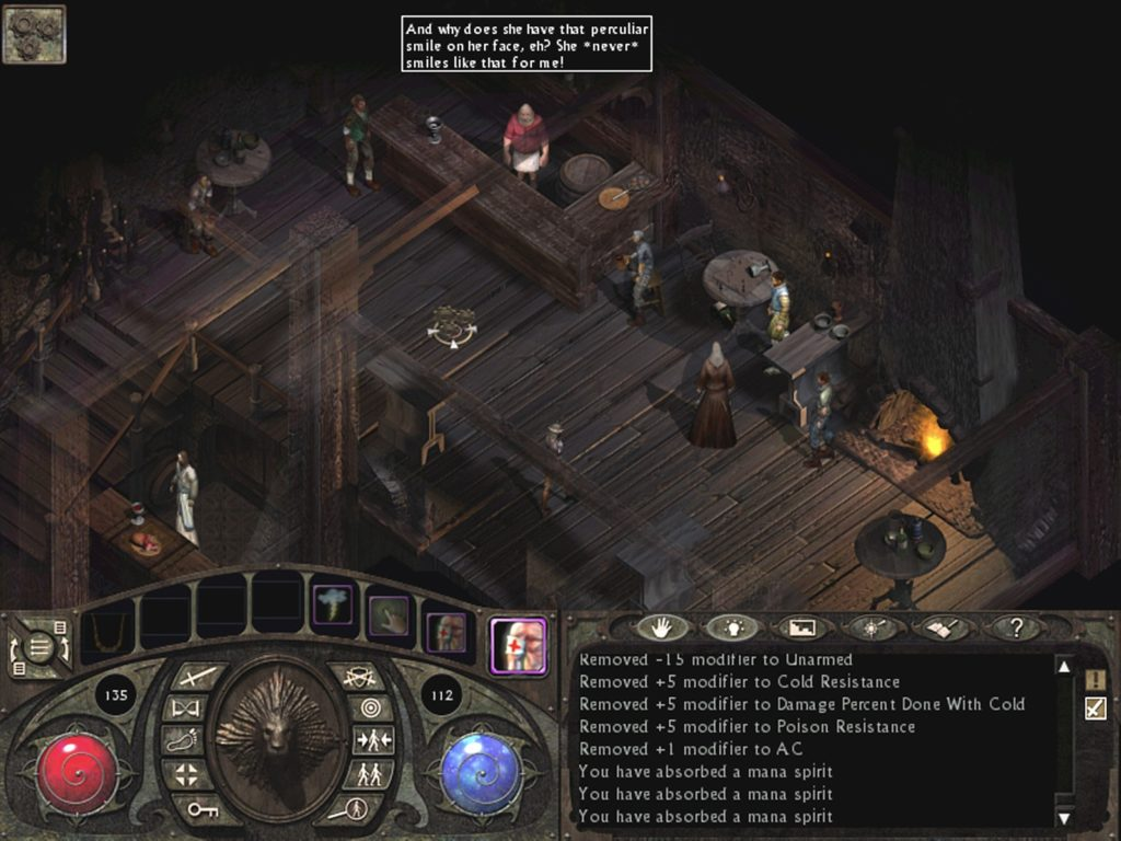 Lionheart: Legacy of the Crusader #31